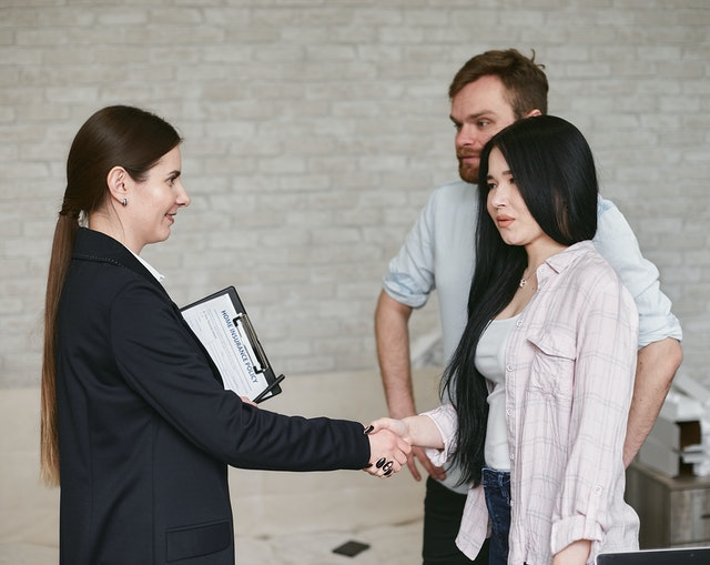 assurance destinées aux professionnels